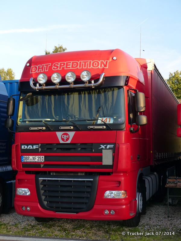 20140720-TGP-Nuerburgring-00846.jpg
