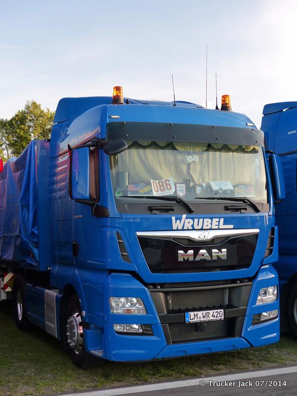 20140720-TGP-Nuerburgring-00848.jpg