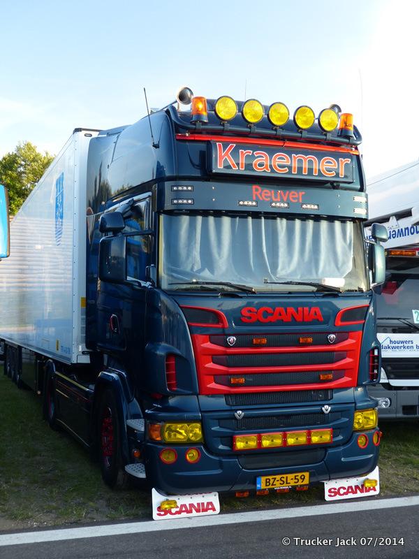 20140720-TGP-Nuerburgring-00851.jpg