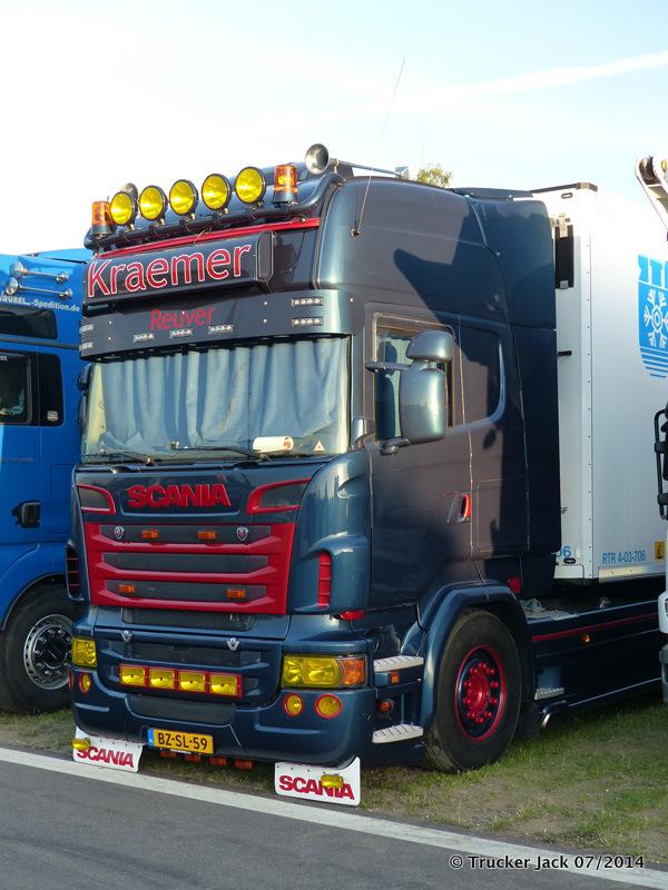 20140720-TGP-Nuerburgring-00853.jpg