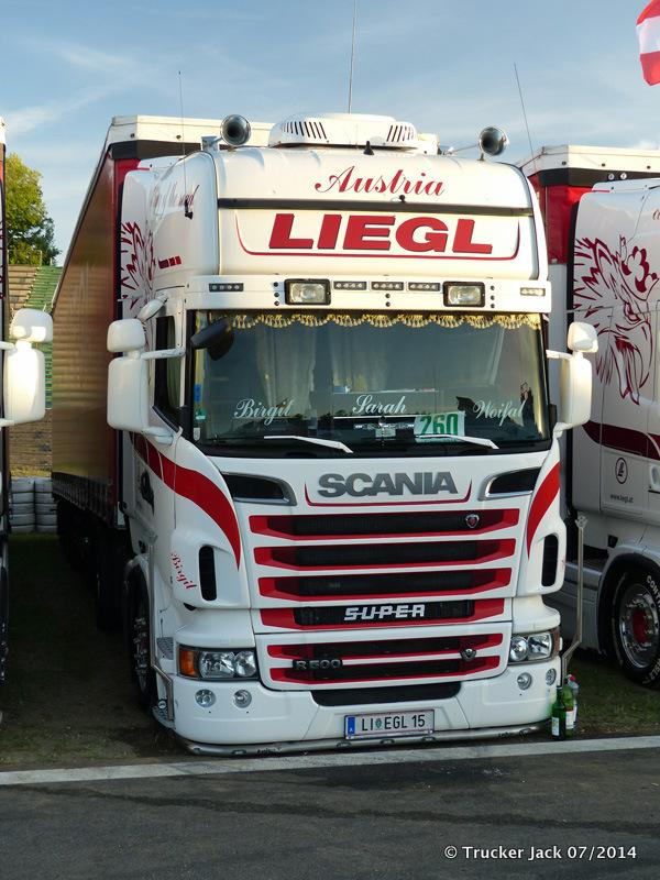 20140720-TGP-Nuerburgring-00855.jpg