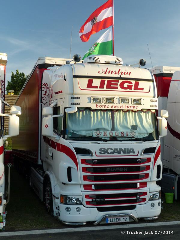 20140720-TGP-Nuerburgring-00856.jpg