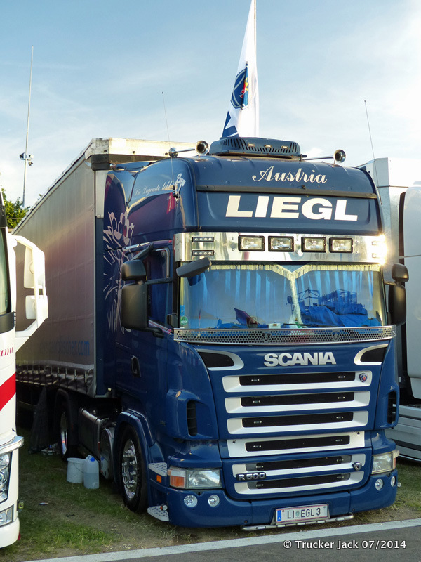 20140720-TGP-Nuerburgring-00858.jpg