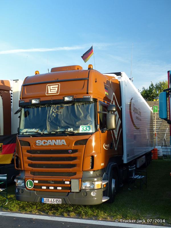 20140720-TGP-Nuerburgring-00862.jpg