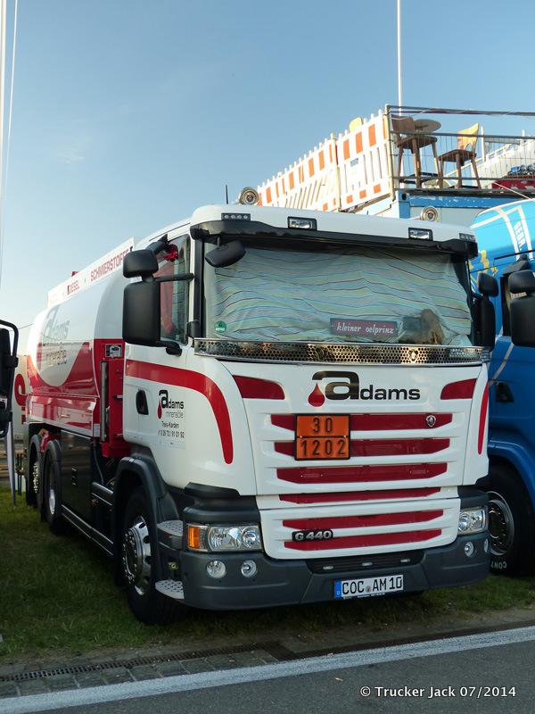 20140720-TGP-Nuerburgring-00863.jpg