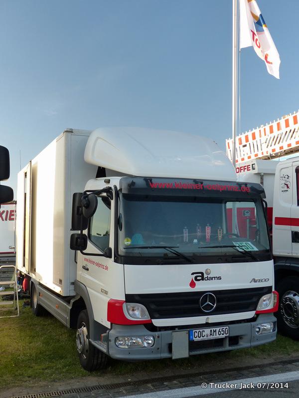 20140720-TGP-Nuerburgring-00864.jpg