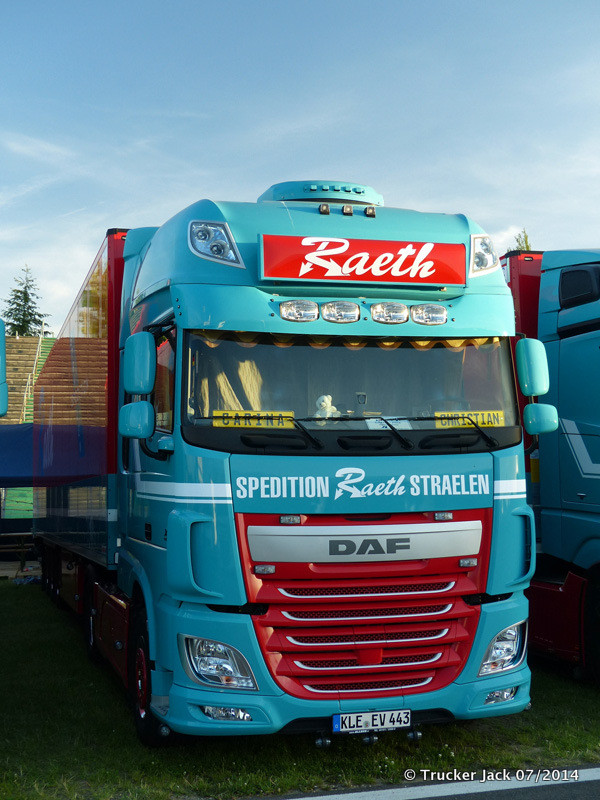20140720-TGP-Nuerburgring-00867.jpg