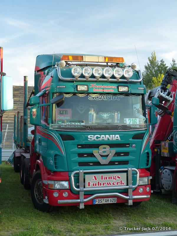 20140720-TGP-Nuerburgring-00868.jpg