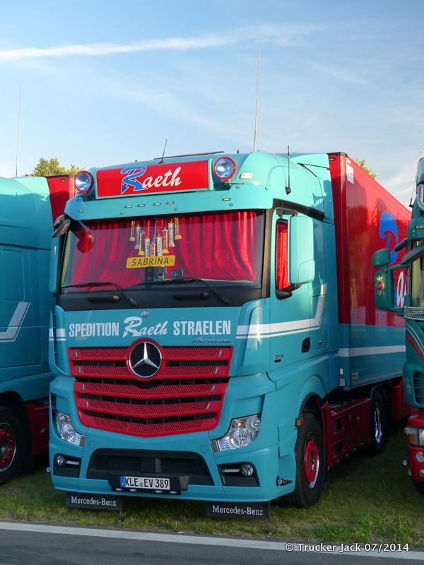 20140720-TGP-Nuerburgring-00869.jpg
