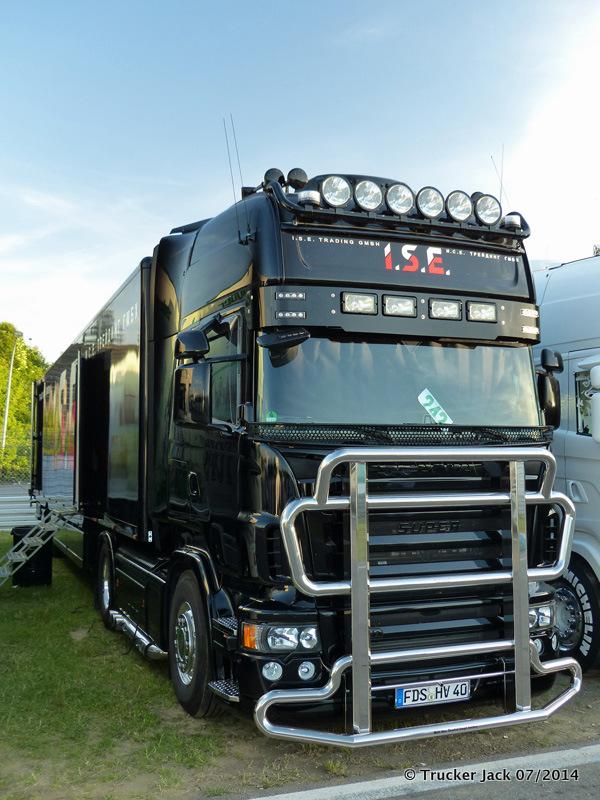 20140720-TGP-Nuerburgring-00871.jpg
