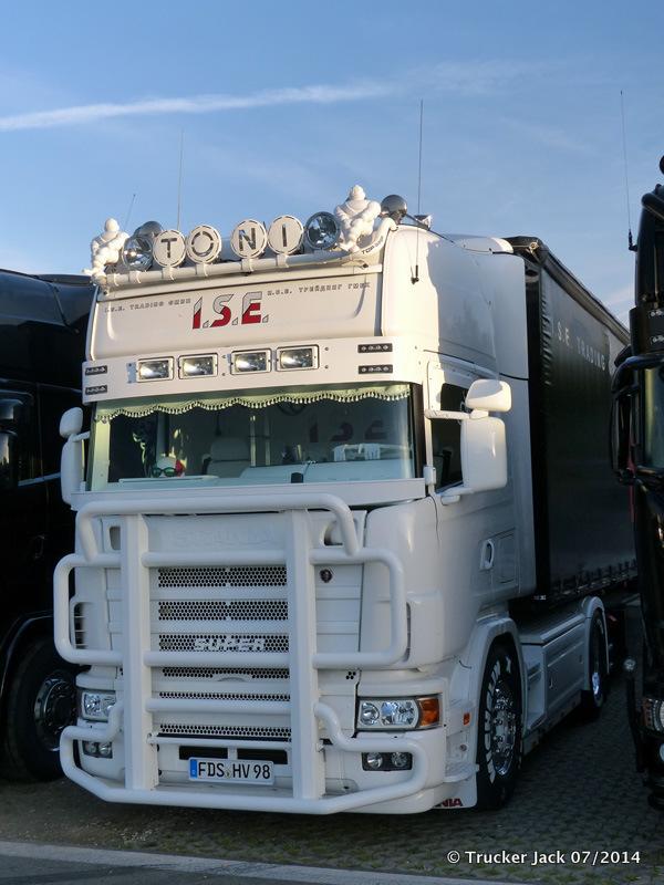20140720-TGP-Nuerburgring-00874.jpg