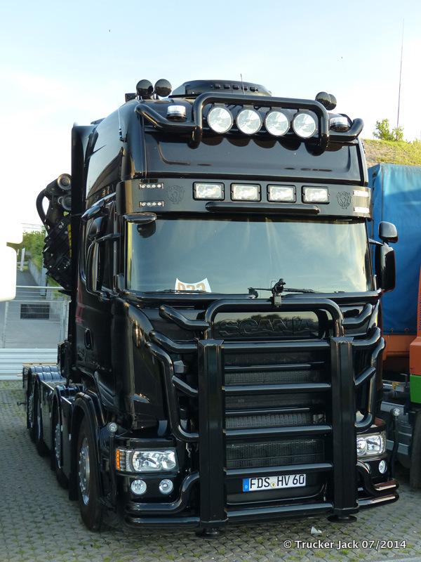 20140720-TGP-Nuerburgring-00875.jpg