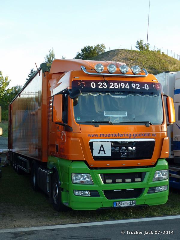 20140720-TGP-Nuerburgring-00877.jpg