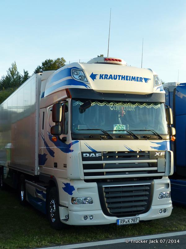 20140720-TGP-Nuerburgring-00878.jpg