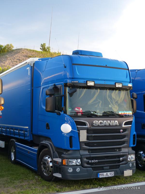 20140720-TGP-Nuerburgring-00879.jpg