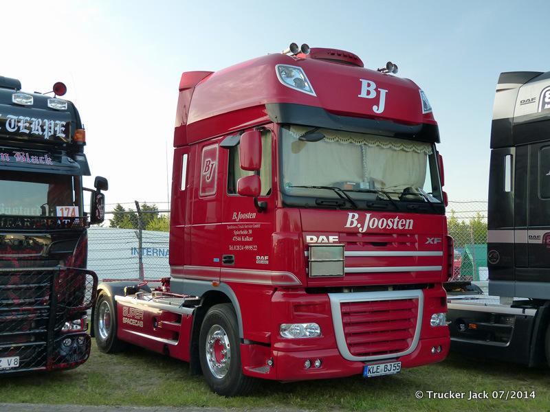 20140720-TGP-Nuerburgring-00880.jpg