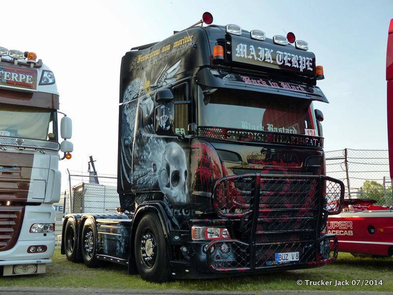 20140720-TGP-Nuerburgring-00881.jpg