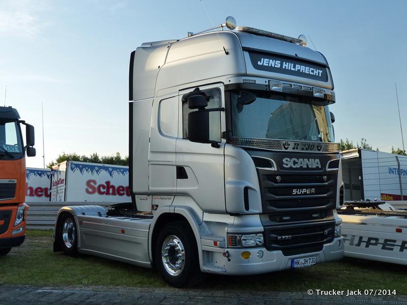 20140720-TGP-Nuerburgring-00887.jpg