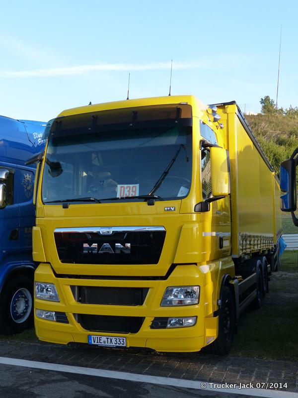 20140720-TGP-Nuerburgring-00888.jpg