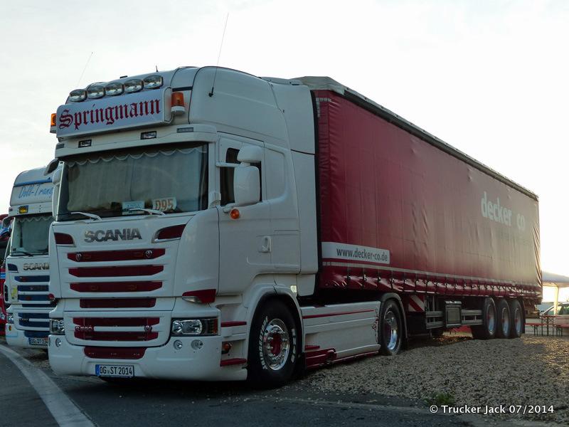20140720-TGP-Nuerburgring-00892.jpg