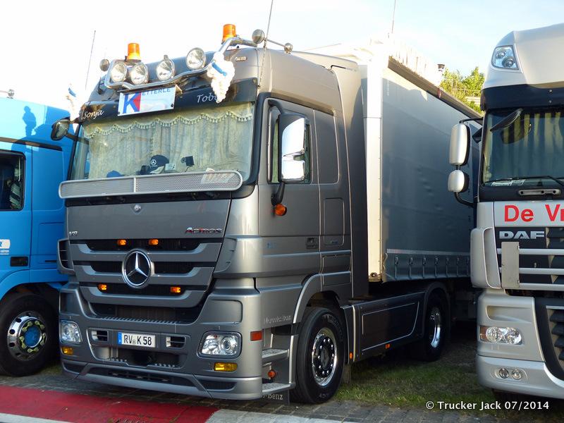 20140720-TGP-Nuerburgring-00894.jpg
