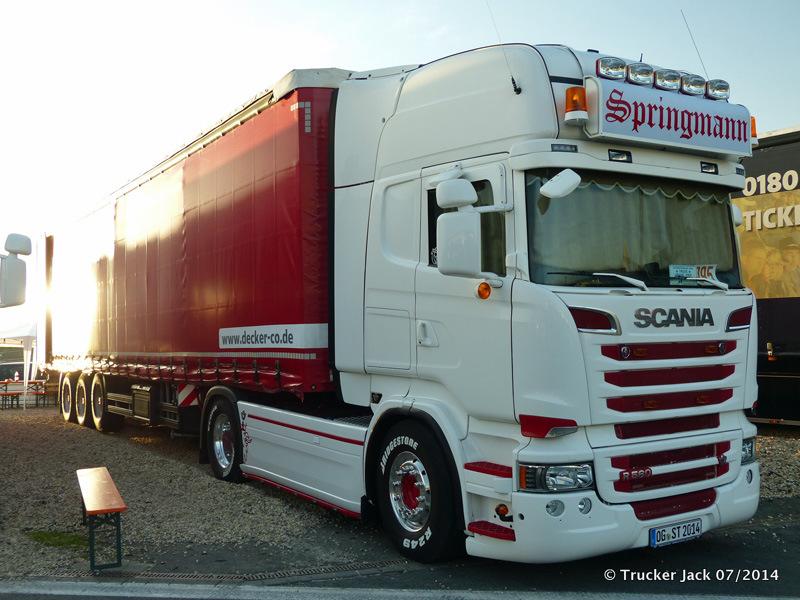 20140720-TGP-Nuerburgring-00895.jpg