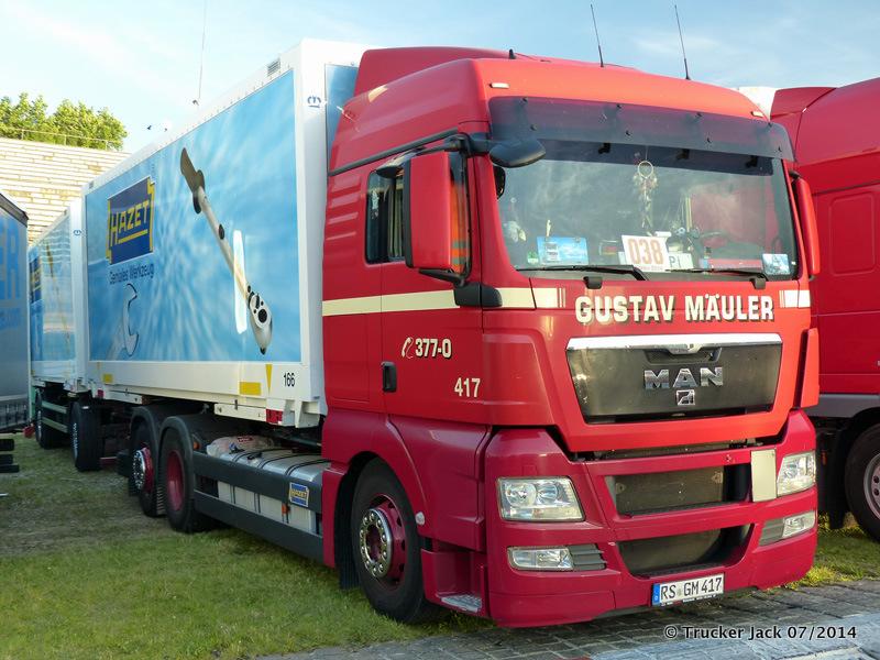 20140720-TGP-Nuerburgring-00896.jpg