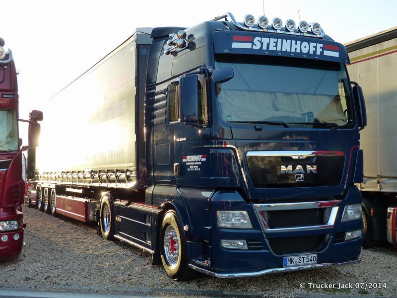 20140720-TGP-Nuerburgring-00899.jpg