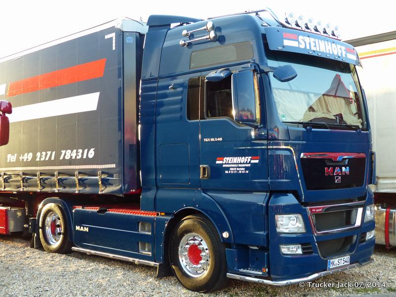 20140720-TGP-Nuerburgring-00900.jpg