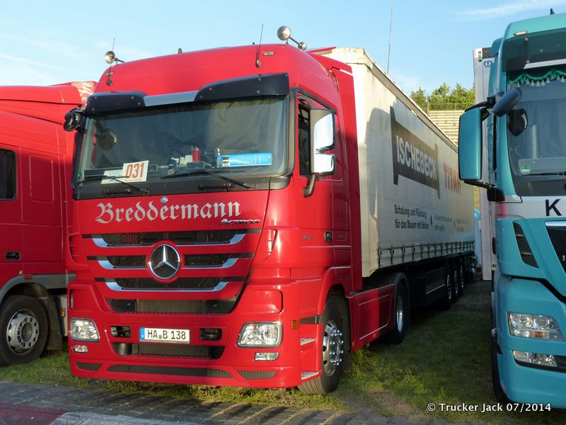 20140720-TGP-Nuerburgring-00902.jpg