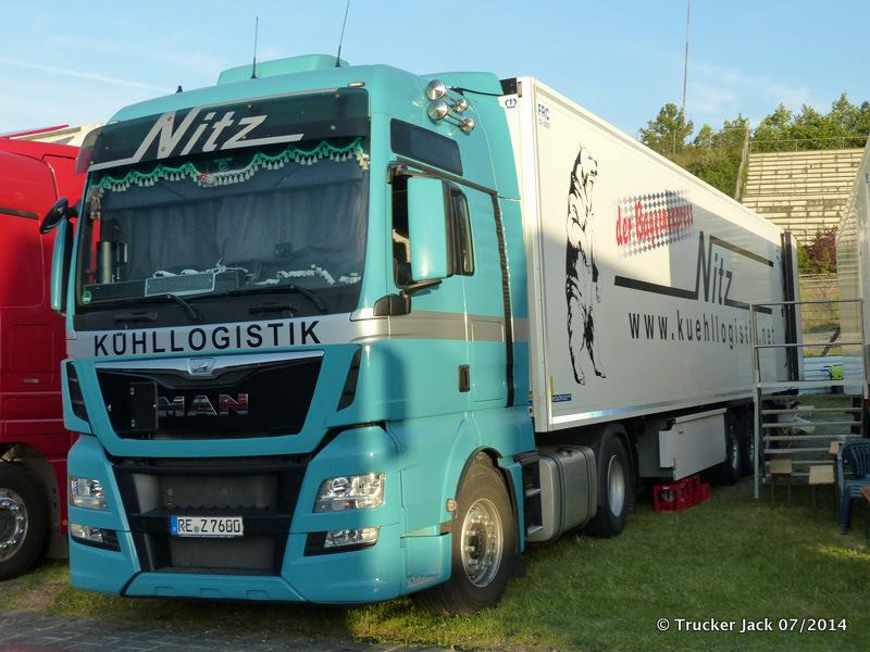 20140720-TGP-Nuerburgring-00903.jpg