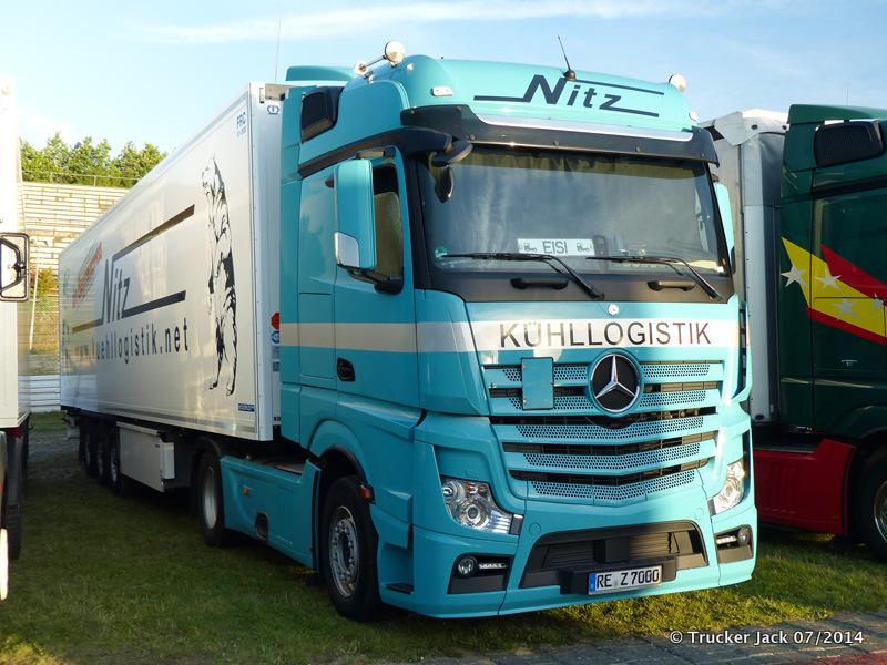20140720-TGP-Nuerburgring-00904.jpg