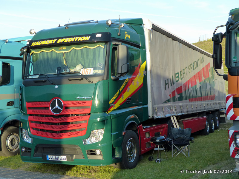 20140720-TGP-Nuerburgring-00905.jpg