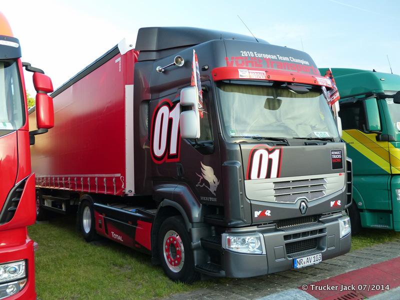 20140720-TGP-Nuerburgring-00908.jpg
