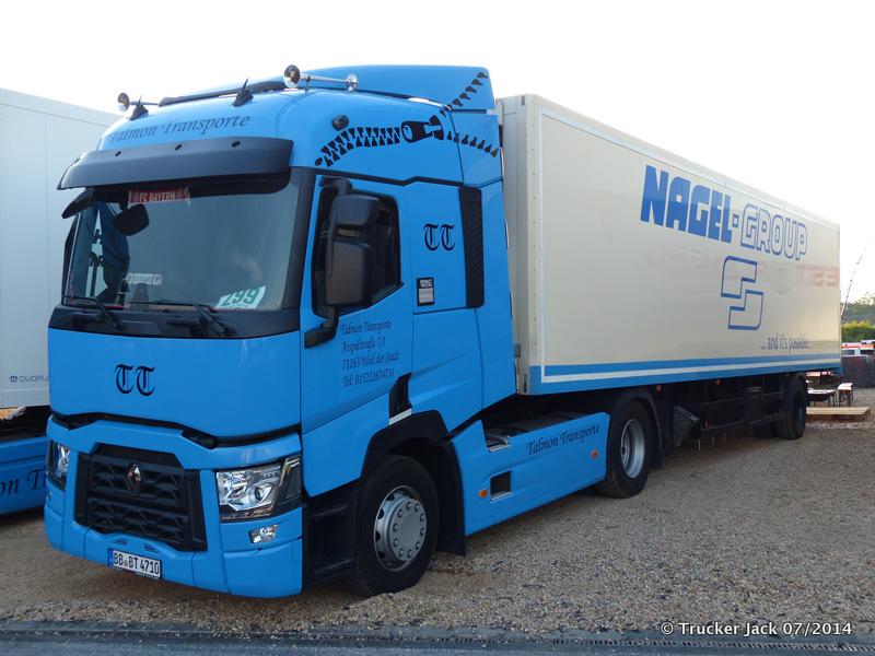 20140720-TGP-Nuerburgring-00913.jpg