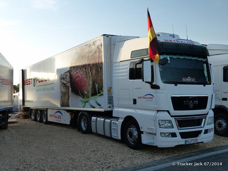 20140720-TGP-Nuerburgring-00914.jpg