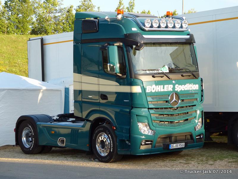20140720-TGP-Nuerburgring-00918.jpg