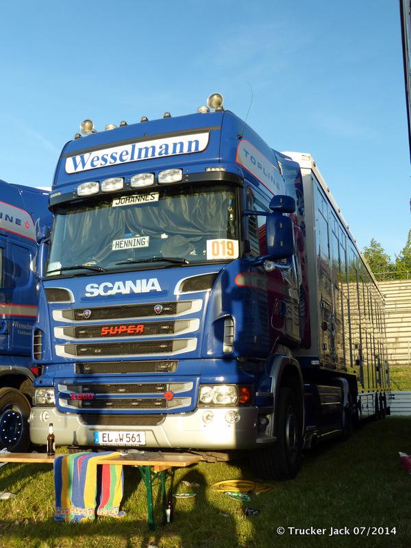 20140720-TGP-Nuerburgring-00922.jpg
