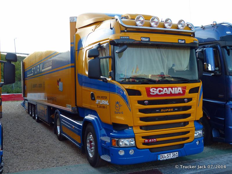 20140720-TGP-Nuerburgring-00923.jpg