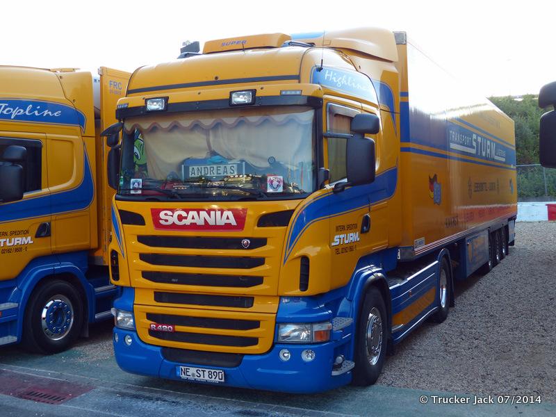 20140720-TGP-Nuerburgring-00924.jpg