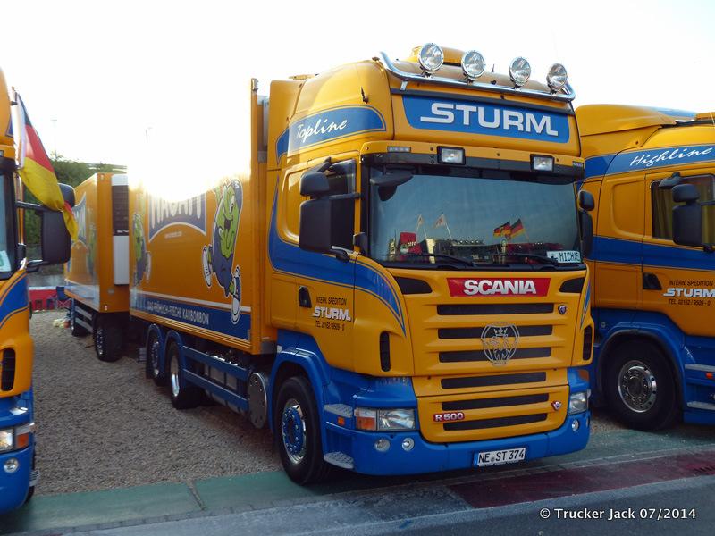 20140720-TGP-Nuerburgring-00926.jpg