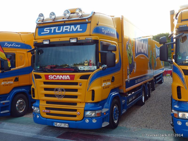 20140720-TGP-Nuerburgring-00927.jpg