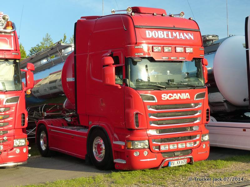 20140720-TGP-Nuerburgring-00928.jpg