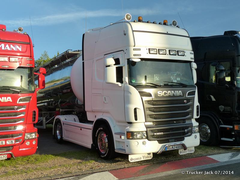 20140720-TGP-Nuerburgring-00929.jpg