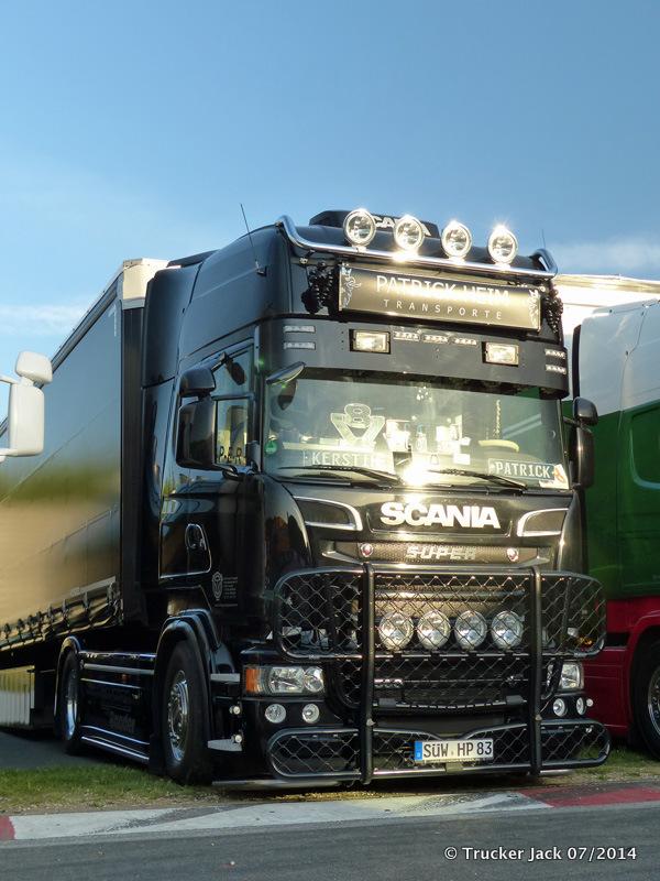 20140720-TGP-Nuerburgring-00930.jpg