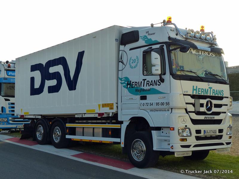 20140720-TGP-Nuerburgring-00935.jpg