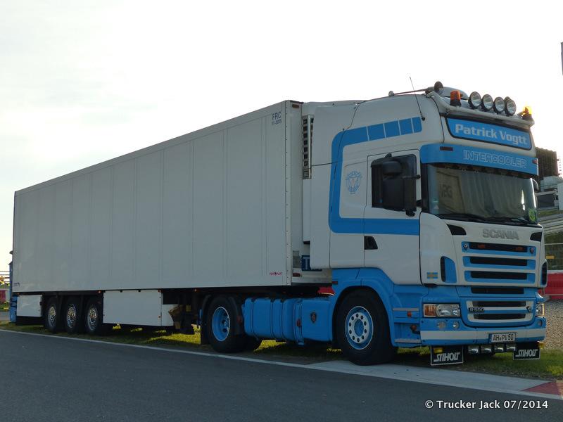 20140720-TGP-Nuerburgring-00938.jpg