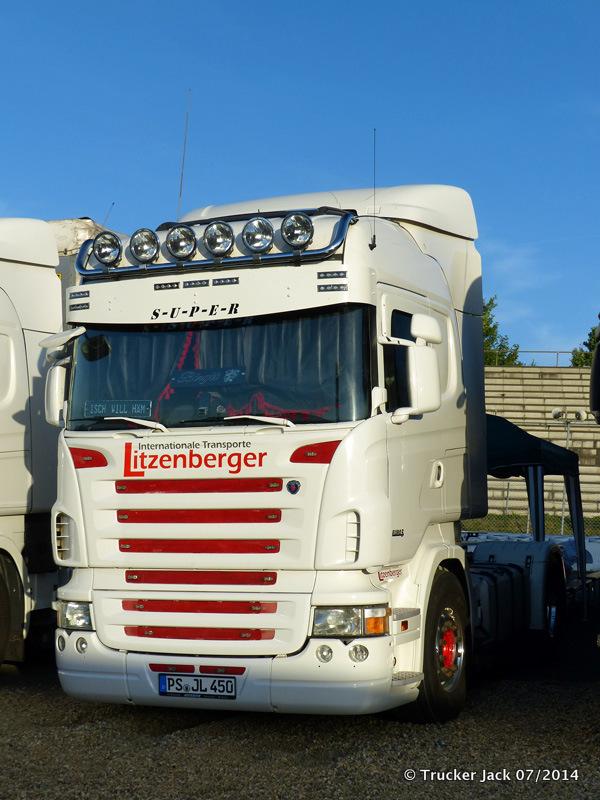 20140720-TGP-Nuerburgring-00943.jpg