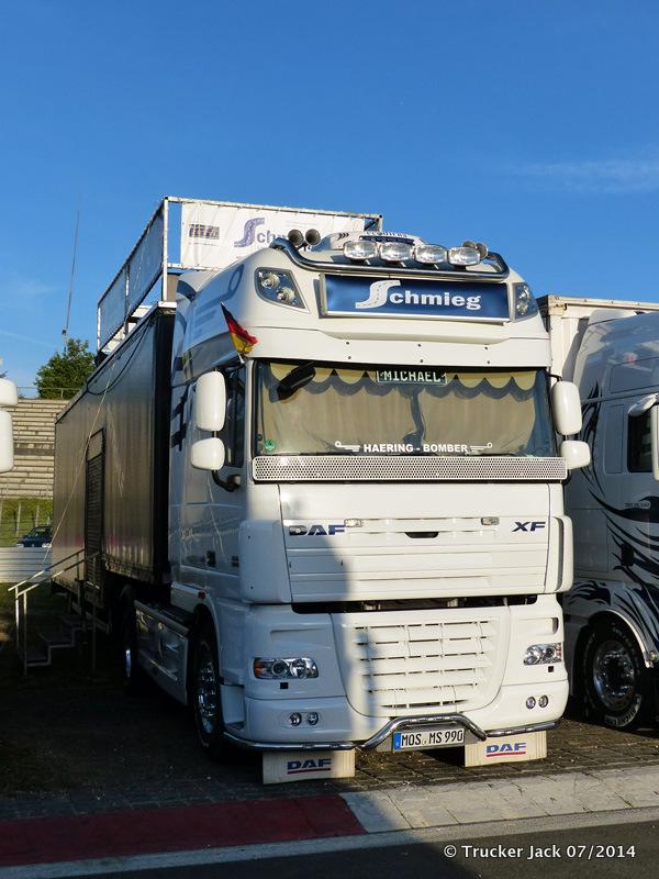 20140720-TGP-Nuerburgring-00946.jpg