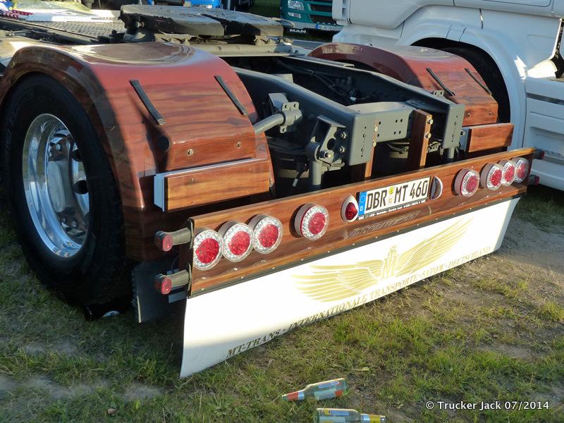 20140720-TGP-Nuerburgring-00947.jpg